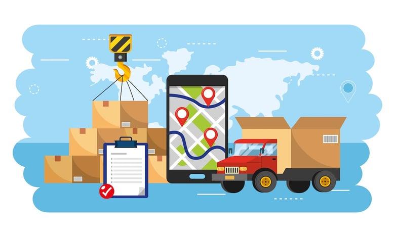 siguranta-soferilor-transporturilor-in-criza-covid